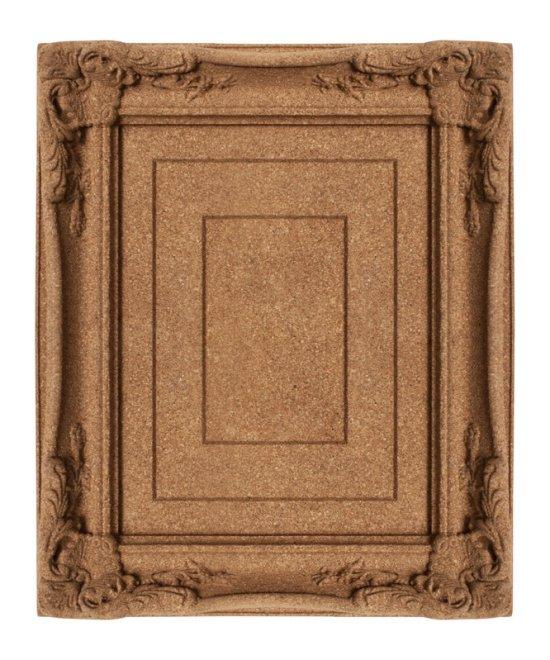 Pinboard - Des tableaux en liège revisité 1