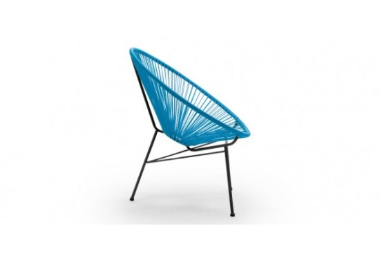 fauteuil Mojito