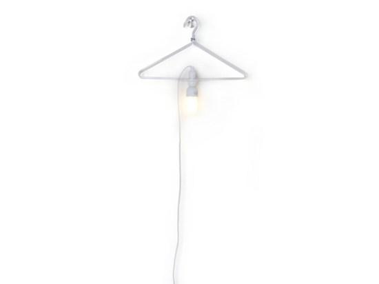 lampe Hector Serrano