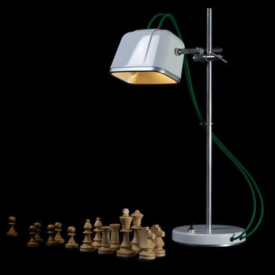 lampe Mob