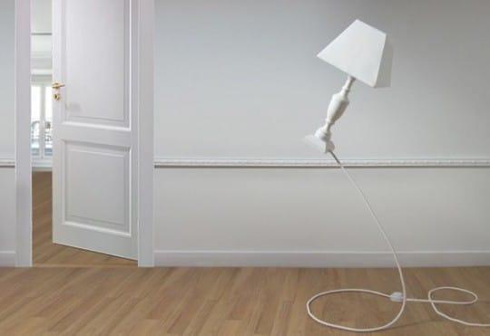 lampe Phantomenal