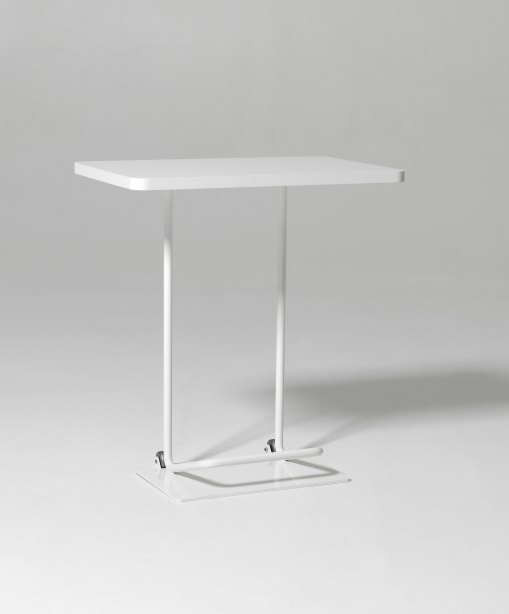 Magazine Table table d'appoint Axel Bjurström