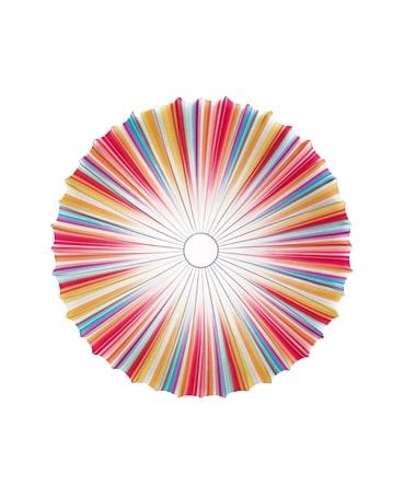 Lampes design -L'applique Muse deSandro Santantonio 2