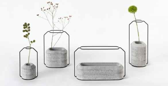 Vase Déco - Ces vases décoratifs qui vont vous faire craquer