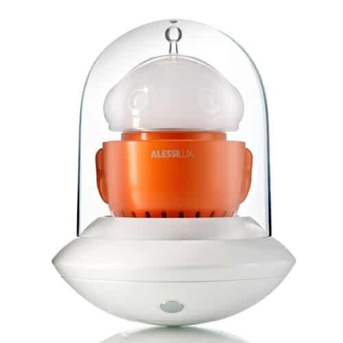 lampe portable UFO alessilux
