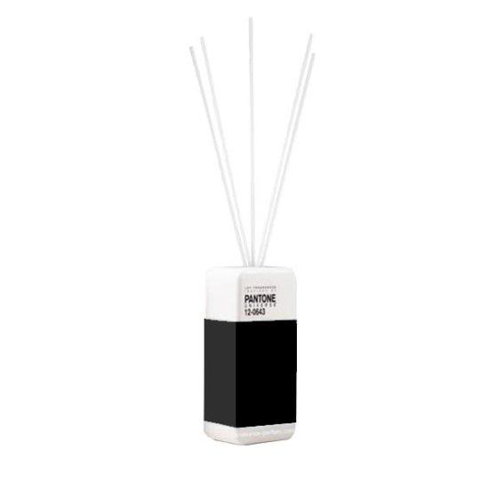 diffuseur à parfum Pantone Mr&Mrs