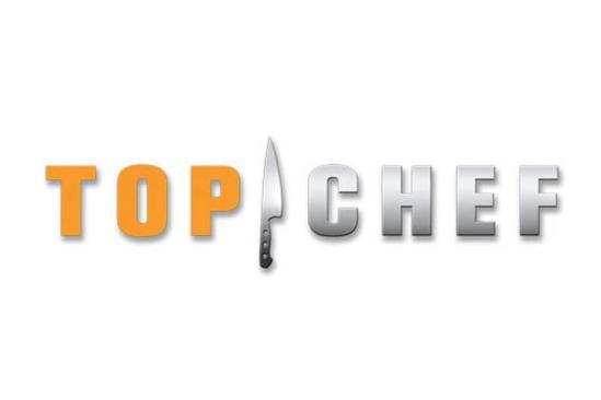 déco de Top Chef