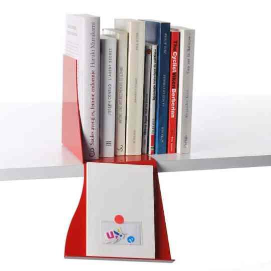 Liber Libri bibliothèque Herbert Klamminger et Stefan Moritsch