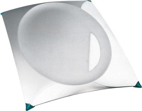 plateau design Voilà Voilà Philippe Starck Alessi