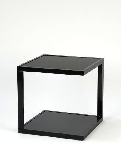 Tables basses originales -Auxi