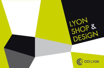 Lyon Shop & Design 2013