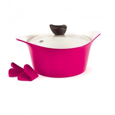 casserole céramique Cookut