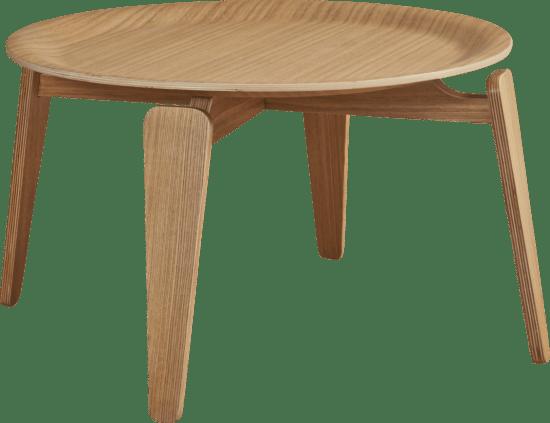 Tables basses originales -Cecil d'Habitat