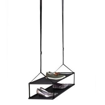 meuble à chaussures Shoester