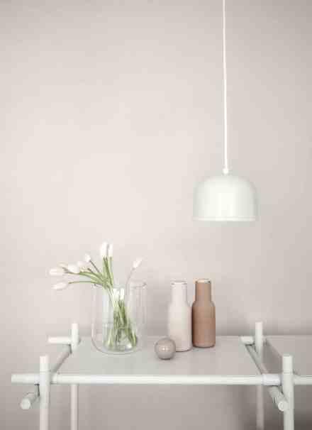 Lustre Design - Le lustreGM by Grethe Meyer