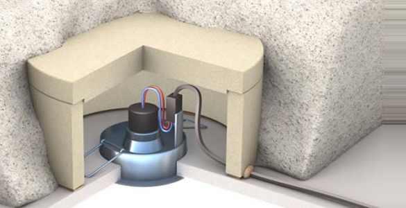 protecteur thermique Protec'Spot