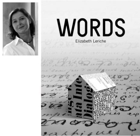 Influences Maison et Objet Words Elizabeth Leriche