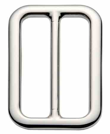 Presse-tube Buckle alessi