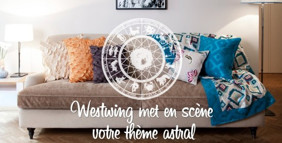 Westwing guide asto deco