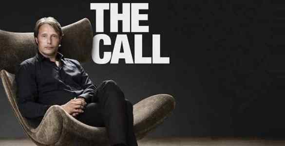 the call boconcept