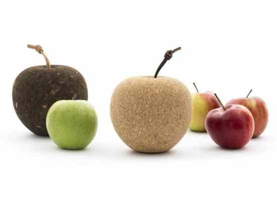 Pomme Lars Beller Fjetland