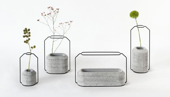 Decha Archjananun vase Weight