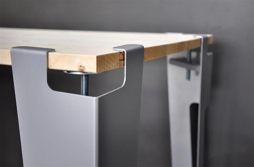 Pieds De Table Design Modulables Nomades Avec Ceci. En Manque Du0027inspiration  ? Alors Allez Sur Le Site De Avec Ceci Et Cliquez Sur Lu0027onglet «  Inspirations ».