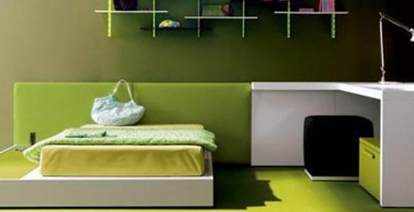 idee decor chambre