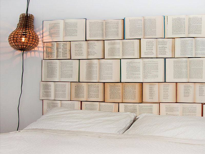 decor original pour sa chambre coucher deco tendency. Black Bedroom Furniture Sets. Home Design Ideas