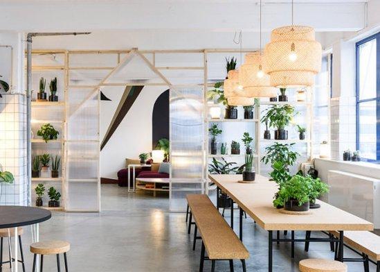 Space10 IKEA