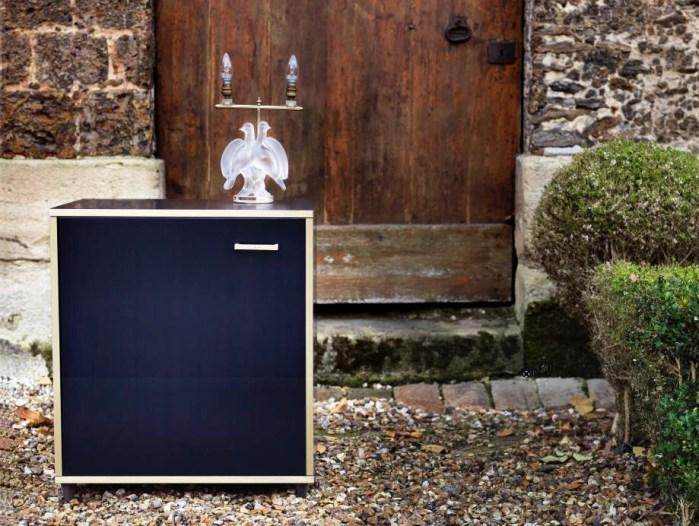 BoCklip personnaliser réparer meuble mobilier IKEA