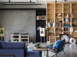 HAO Design Studio