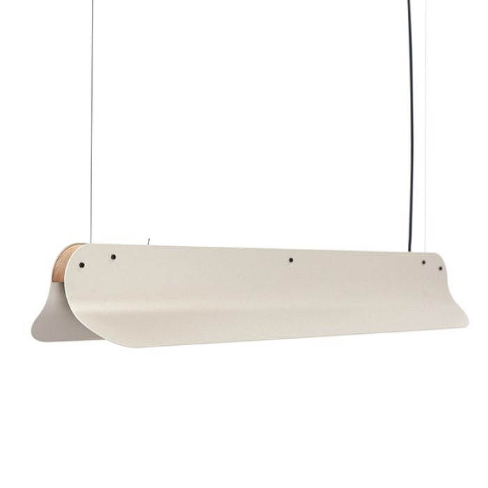 Vij5 suspension Long Shade Daphna Laurens