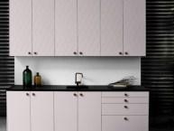 IKEA Hack personnaliser meubles IKEA Superfront