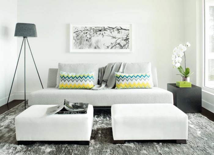 choisir son canapé-lit