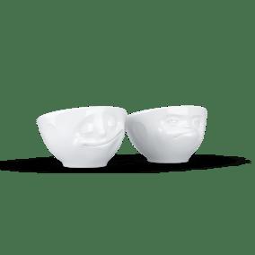 Tassen bols originaux déco design 58products