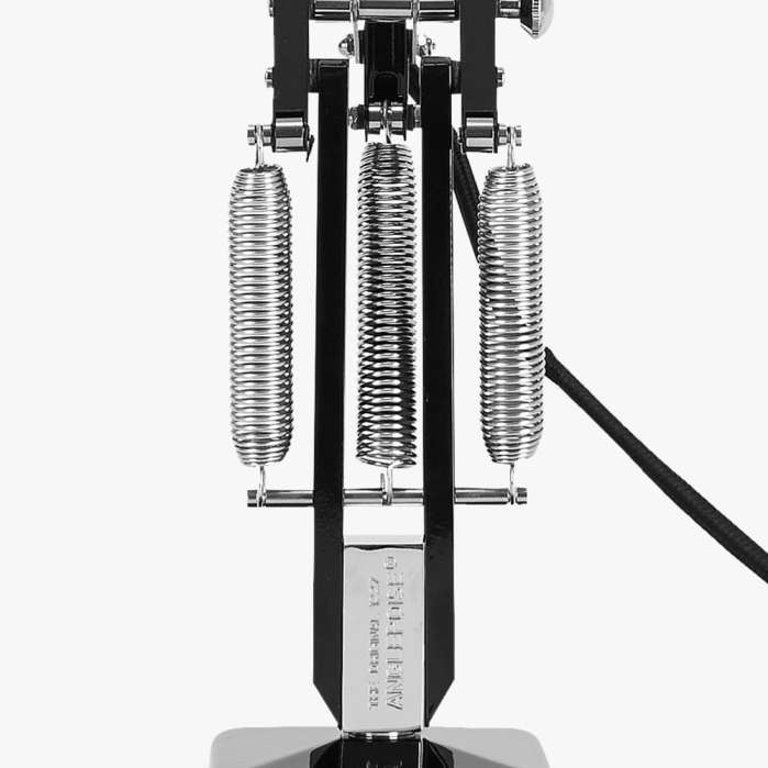 Anglepoise ressorts