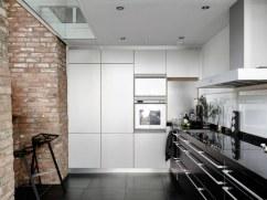 Amenager un appartement mansarde en duplex 11