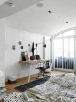 Amenager un appartement mansarde en duplex 18