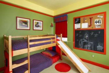 lits superposés modernes design originaux 24