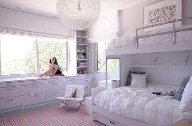 lits superposés modernes design originaux 8