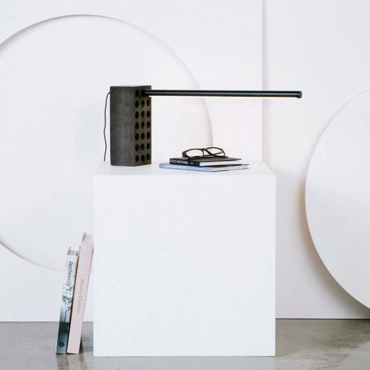 Urgence À 12 Vous Toute Procurer Lampes Designs De EIDH2e9YW