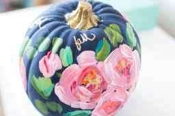 idees-deco-pour-halloween-conseils-pour-peindre-vos-citrouilles-24