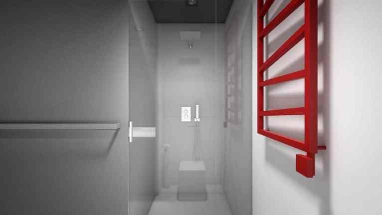 decor-minimaliste-41