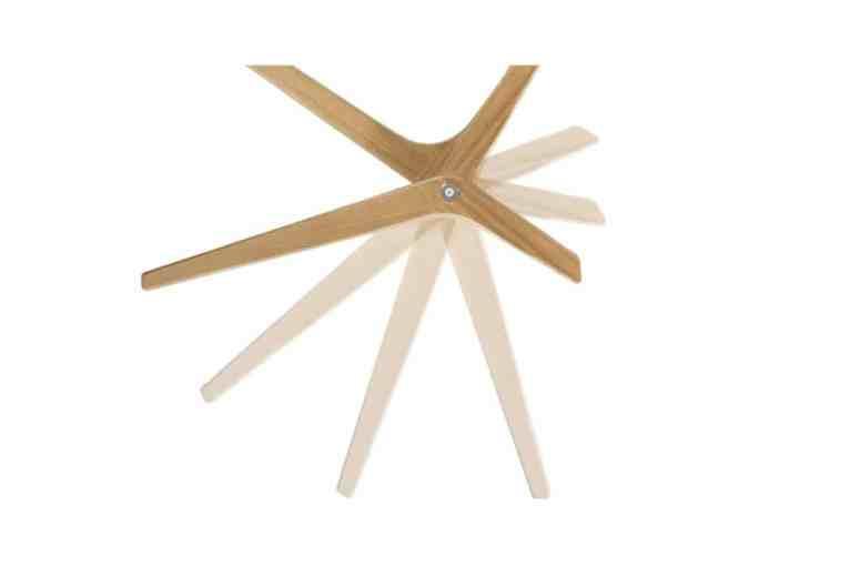 table-basse-relevable-karim-fargeau-boulon-blanc-5