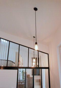 riccardo-haiat-interieur-deco-3d-5