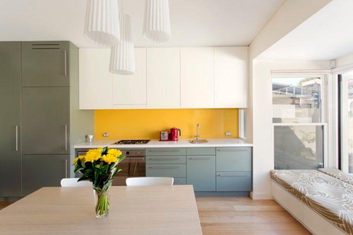 cuisines-jaunes-design-16