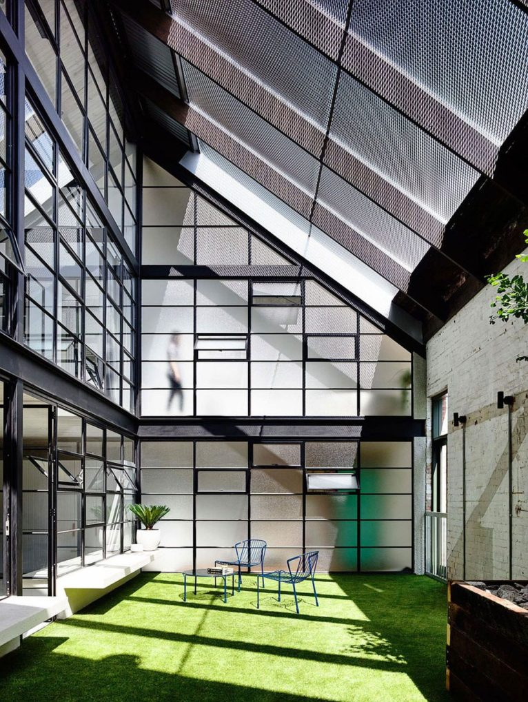 renovation-dune-usine-15