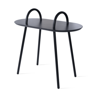 Bibelo table swing