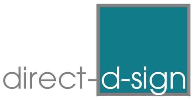 Boutique déco généraliste - Direct-d-sign